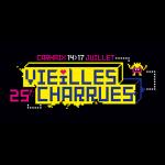 432x432_charrues