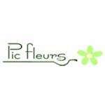 432x432_pic-fleurs