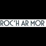 432x432_roch-ar-mor-restaurant