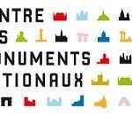 Logo_Monuments_Nationaux_France reduit