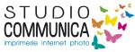 studio communica