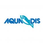 aquadis_170x170