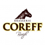 coreff_170x170