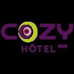 cozy_170x170