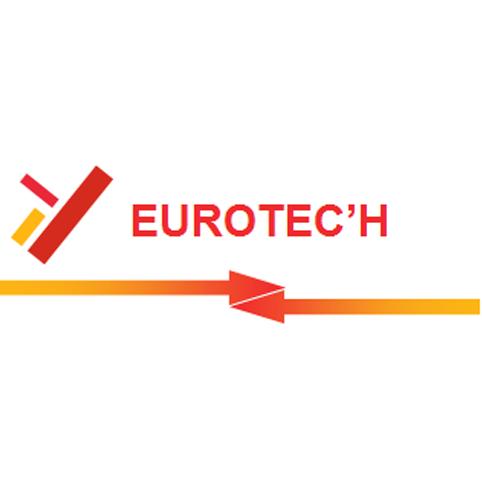 eurotech_170x170