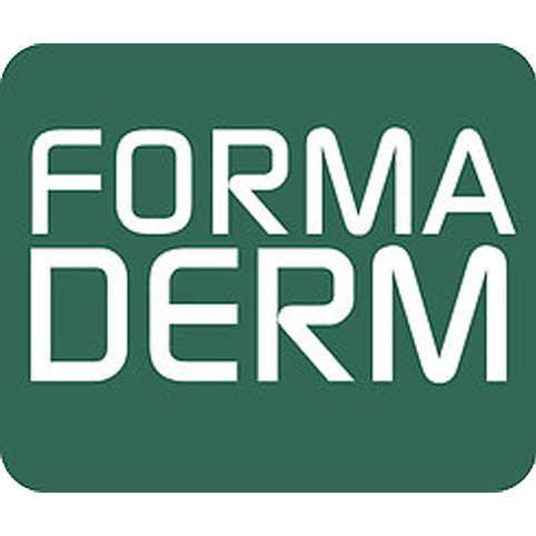 formaderm_170x170