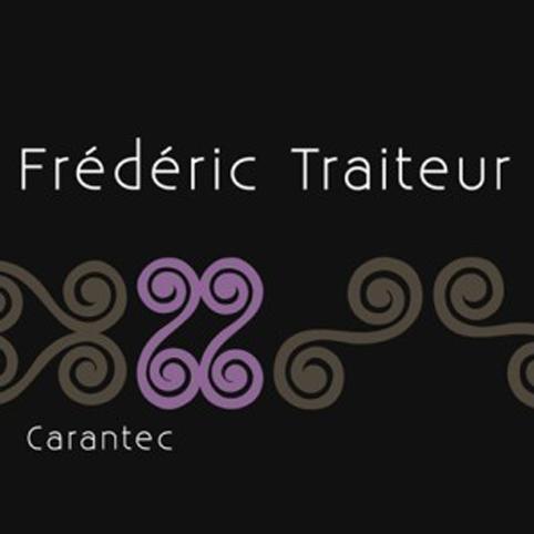 frederic traiteur_170x170