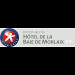 hotel de la baie de morlaix_170x170