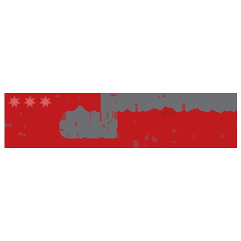 hotel_la_residence_des_artistes_roscoff_170x170