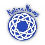keltia_170x170