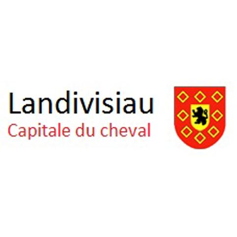 landivisiau_170x170