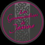 les gourmandises de jeanne_170x170