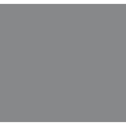 l'europe_170x170