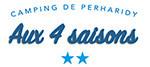logo 4 saisons + petit