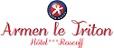 logo legumes project