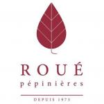 roué_170x170