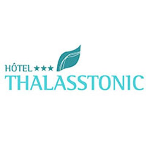 thalasstoni_170x170