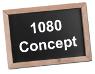 2Logo_1080-concept